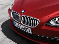 1600x1200_bmw_6Coupe_0006_7