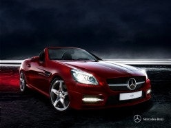 mercedes-benz-slk-r172_wallpaper_06_1600x1200_11-2011