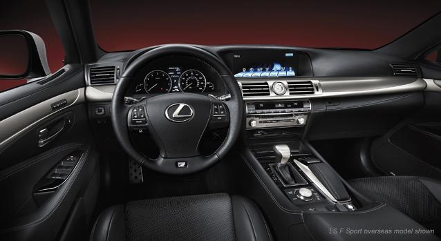 LS-2013-F-SPORT-Driver's-view2