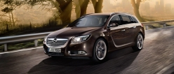 Opel_Insignia_Sports_Tourer_Exterior_View_992x425_in115_e01_042